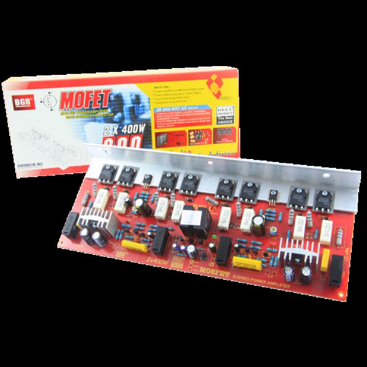 MOSFET 2 X 400 W-750x750