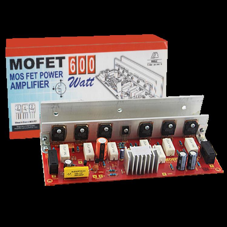 MOFET 600-750x750