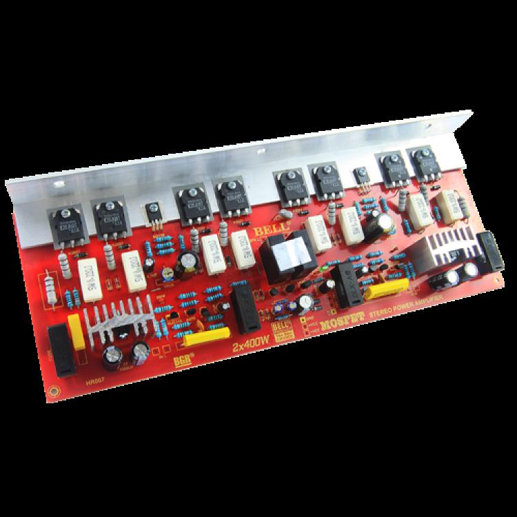 MOSFET 2 X 400 W (2)-750x750