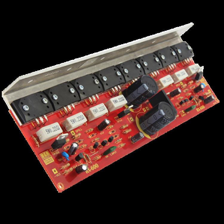 RX-600 (2)-750x750