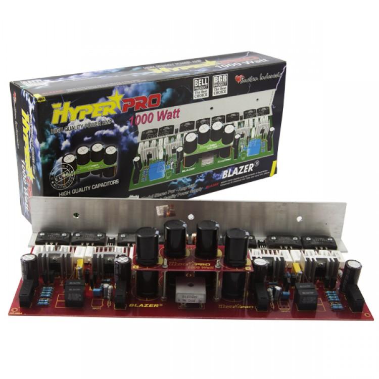HYPER PRO 1000W-750x750