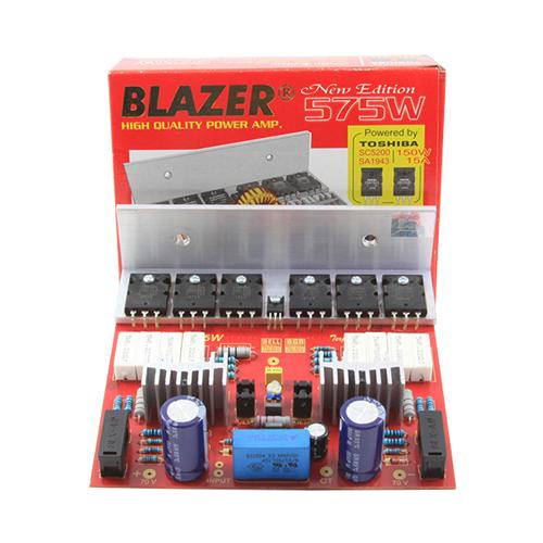 BLAZER 575 W