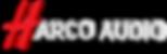 Logo 3D pUTIH.png