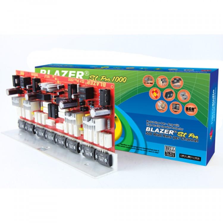 Blazer ST PRO 1000 (2)