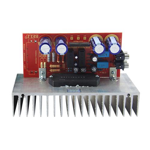 STK 401-120 (2)