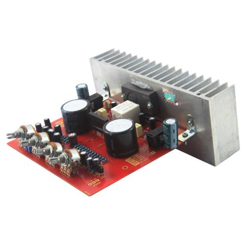 STK 432-050 500 WATT (2)