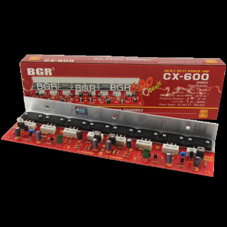 CX-600-750x750