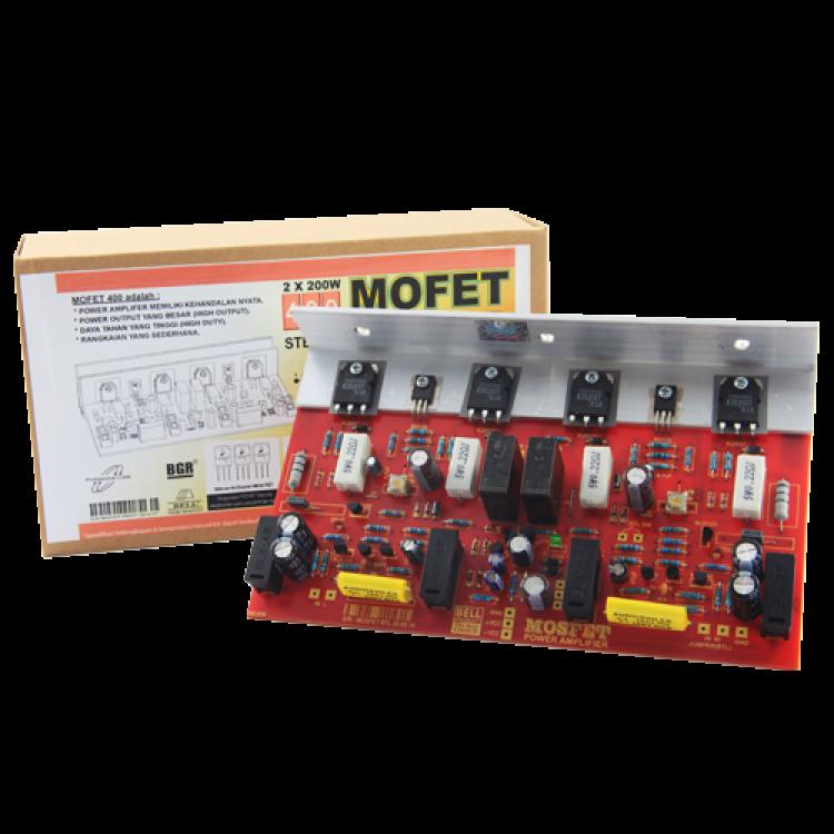 MOFET 2X200-750x750