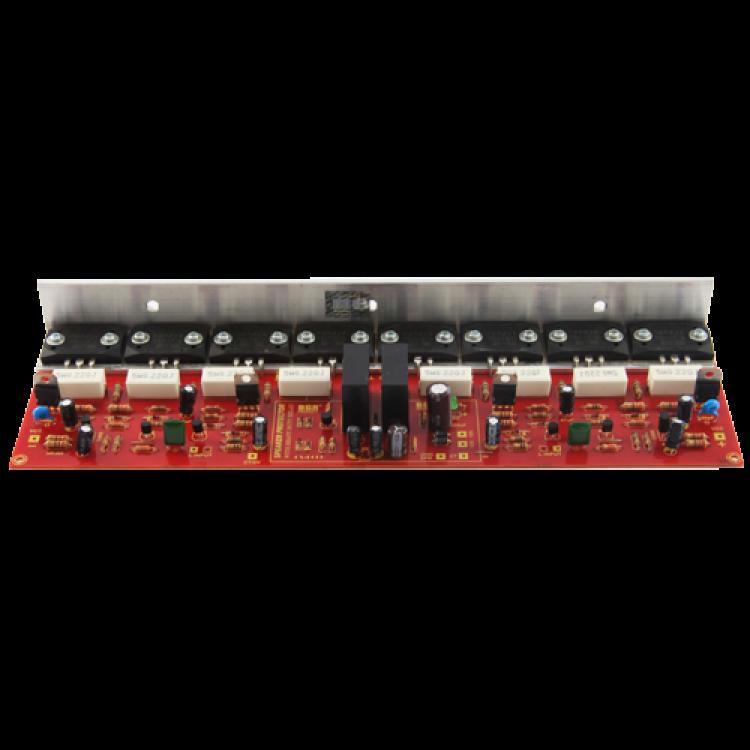 CX-600 P (2)-750x750