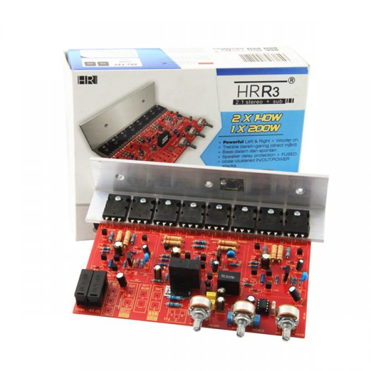 HRR3_EDIT FIX-750x750
