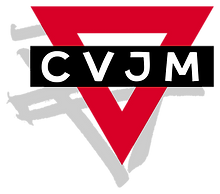CVJM_Logo_gross.png