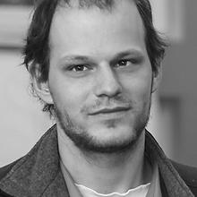 Christian Gottschalk.png
