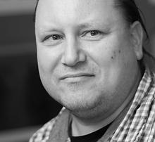 Rainer Urbanowski.png