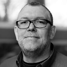 Markus Sieloff.png