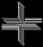 evangelische allianz.png