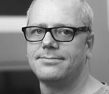 Dietmar Quililitzsch.png