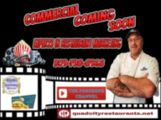 Commercial Coming Soon.jpg