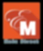 EM Main Street Logo 2018-19.png