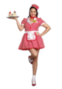plus-size-diner-doll-costume.png