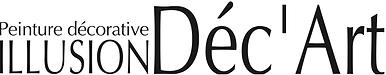 logo lettrage.png