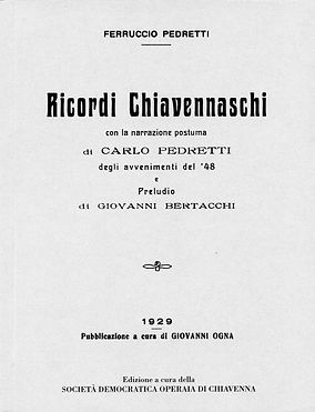 Copertina Ricordi Chiavennaschi061.jpg