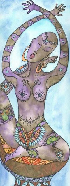 Vessel Goddess.jpg