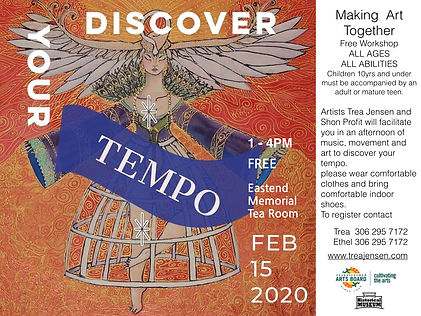 Discover your tempo for webpage.001.jpg