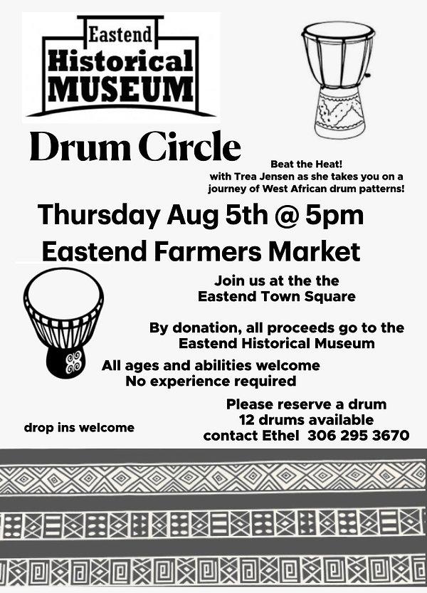 Thursday Aug 5th 2021 Drum Circle.001.jpeg
