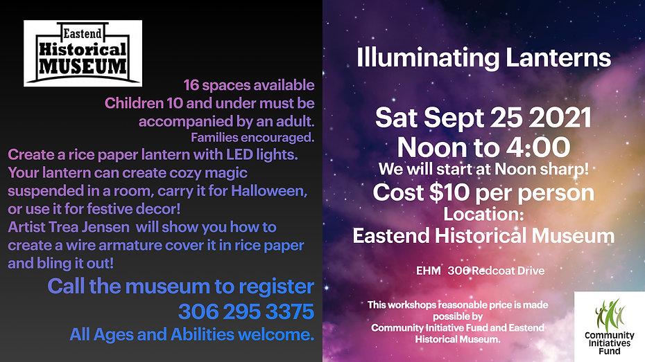 Lantern workshop poster Sept 25 2021.002.jpeg