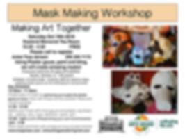 Making Art Together Mask Making.001.jpg