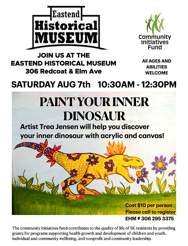 Paint Your Inner Dinosaur Aug 7th 2021 EHM Trea.001.jpeg