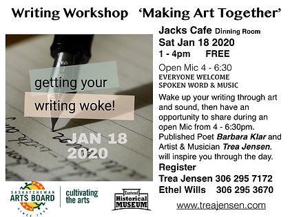 Writing workshop jan 2020.001.jpg