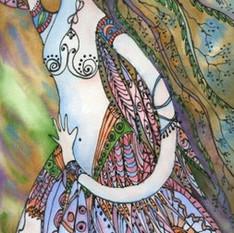 Lunasa Goddess of Harves.jpg