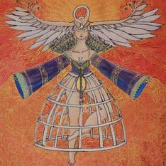 Saraswati the swan princess.jpg
