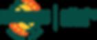 Sask Arts Board logo colour PNG 2017.png