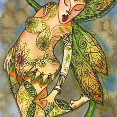Poppy Goddess.jpg