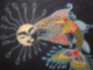 Morocan Moon Fish copy.jpg