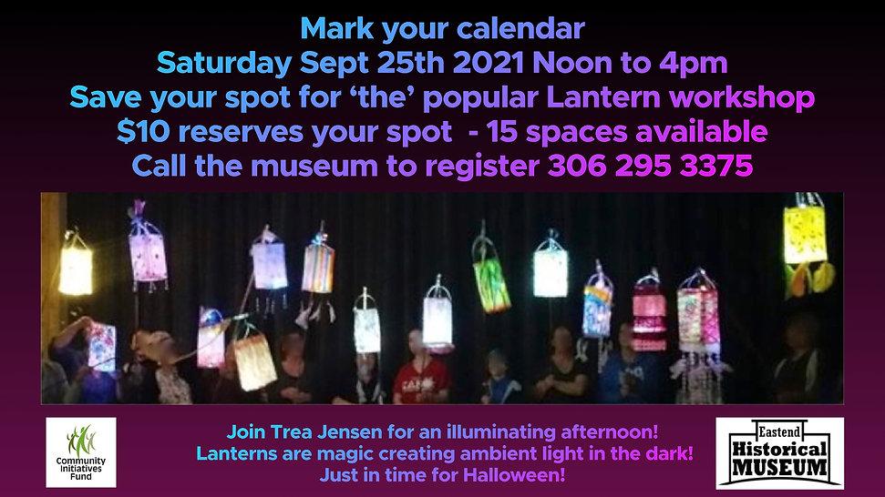 Lantern Workshop Saturday Sept 25th 2021.001.jpeg