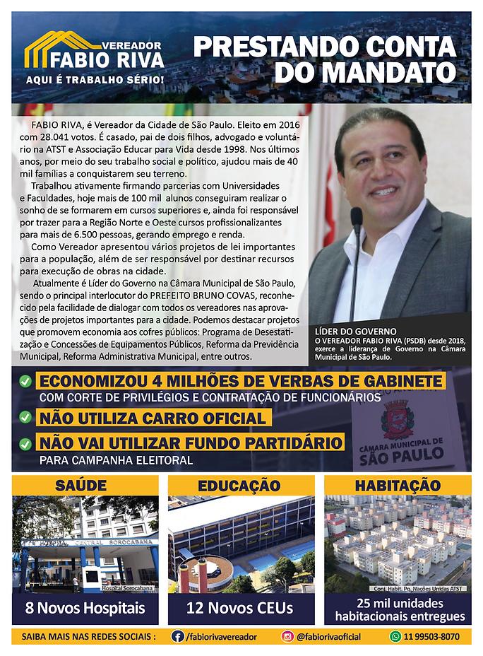 JORNAL FABIO RIVA GERAL.png