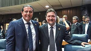 Riva_e_Zerbini_–_Juntos_somos_mais_forte