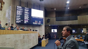 Vereador_Fabio_Riva_é_eleito_relator_da_
