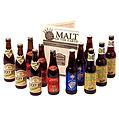 us-and-international-variety-beer-club_2