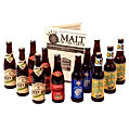 us-and-international-variety-beer-club_2