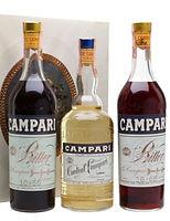 campari-cordial-set-whisky-exchange.JPG