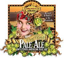 adirondack-pale-ale-label