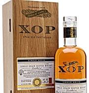 grain-scotch-whisky-exchange.JPG