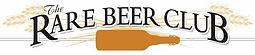 rare-beer-club-logo