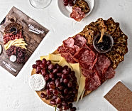 cheese-board-of-the-month-club.jpg