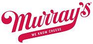 murrays-cheese-logo.jpg