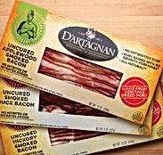 dartagnan-trio-pack-bacon.JPG